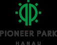 hanau_ci